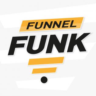 Funnelfunk