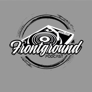 FrondgroundPodcast