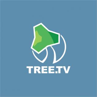 KenFM: TREE.TV