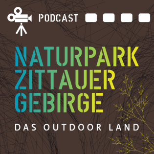 Das Outdoor Land - Podcast