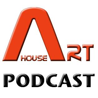 HouseArt - electronic music art