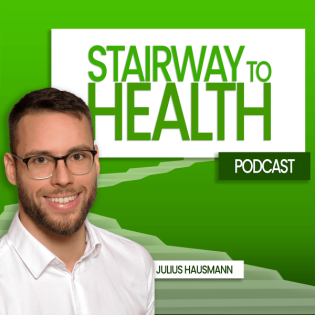 Stairway to Health