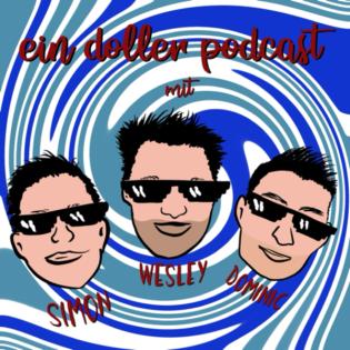 Ein doller Podcast