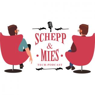Schepp&Mies