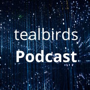 Leadershiphoch3-Podcast - Kollektive Führung Leben