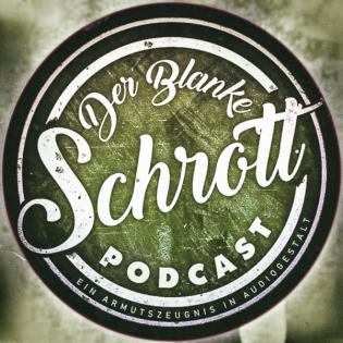 Der Blanke Schrott Staffel 4