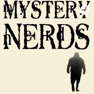 Mystery Nerds Podcast