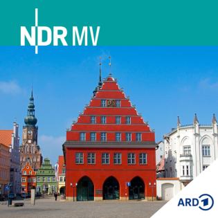 Regionalnachrichten aus Greifswald