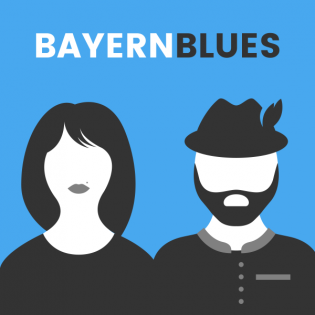 BayernBlues