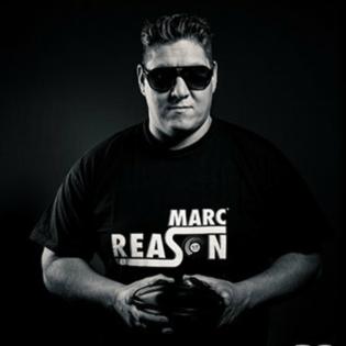 Marc Reason Music