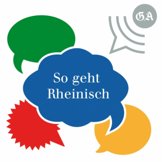 So geht Rheinisch