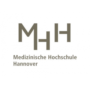 MHH - Medizin-Podcast