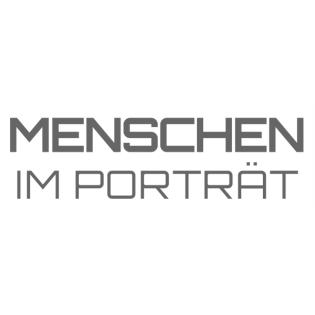 Menschen im Porträt