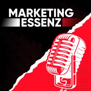 Marketing Essenz