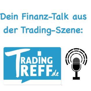 Trading-Treff Finanz-Talk