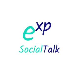 SocialTalk - Wissen für Menschen in sozialen Berufen.