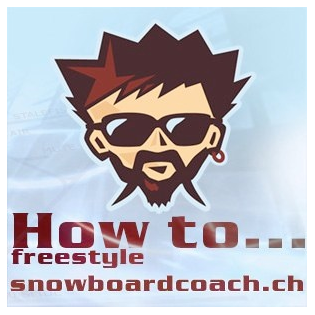 snowboardcoach