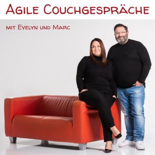 Agile Couchgespräche