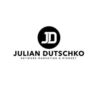 Network Marketing & Mindset mit Julian Dutschko