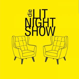 Die Lit Night Show