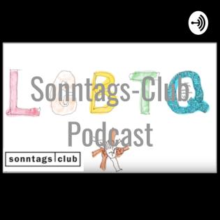 Sonntags-Club - LGBTI+ Zentrum Berlin