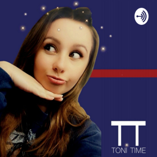 Toni Time