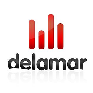 Podcast für Musiker - delamar.FM