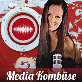 Mediakombüse, DIY Medien für Dein Business