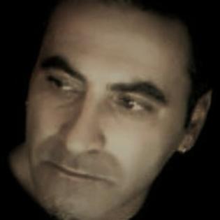 D.J.Simon S.. Podcast