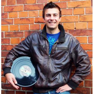 DJ Cut Machines Drum and Bass Podcast