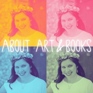 MINDSET & GELASSENHEIT mit Sophie Frings