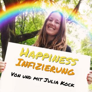 Happiness Infizierung