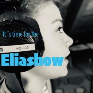 Eliashow