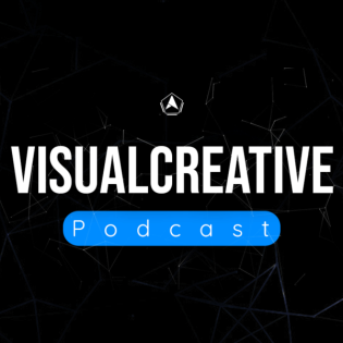 VisualCreative Podcast