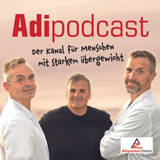 Adipodcast