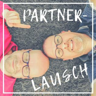 Partnerlausch - der Podcast