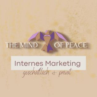 """""""Heile Jetzt"""""""