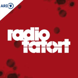 ARD Radio Tatort