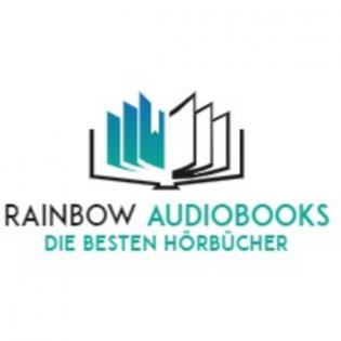 Rainbow Audiobooks