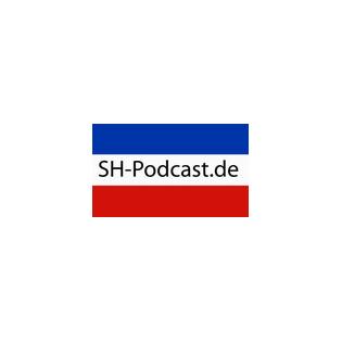 Schleswig-Holstein Podcast: SH-Podcast.de
