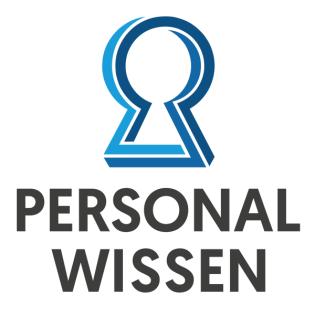 Personalwissen
