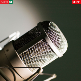 Die Radio Steiermark-Journale