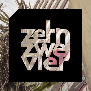 ZehnZweiVier