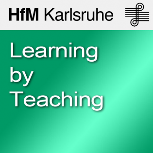 Learning by Teaching - SD