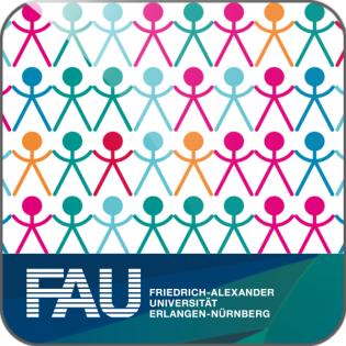 Identität & Geschlecht - Bildungschancen durch Diversity-Kompetenz (HD 1280)