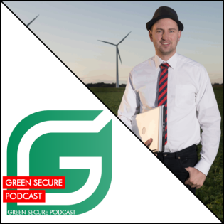 Green Secure Podcast