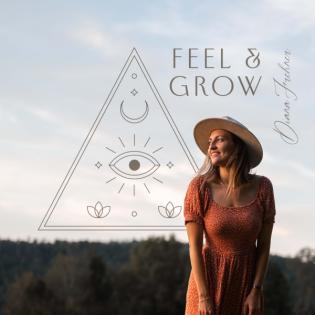 Feel & Grow