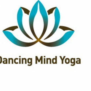 Dancing Mind Yoga's Podcasts