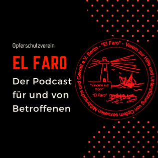 Opferschutzverein El Faro