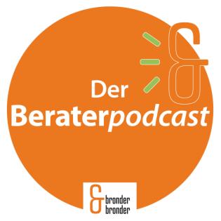 Der Beraterpodcast